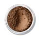 MATTE FOUNDATION SPF 15 - Neutral Deep Matte 29