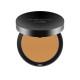 BAREPRO PERFORMANCE WEAR POWDER FOUNDATION - Honeycomb 20