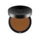 BAREPRO PERFORMANCE WEAR POWDER FOUNDATION - Truffle 29