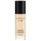 BAREPRO PERFORMANCE WEAR LIQUID FOUNDATION SPF 20 - Fair 01