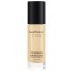 BAREPRO PERFORMANCE WEAR LIQUID FOUNDATION SPF 20 - Champagne 03
