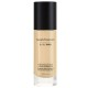 BAREPRO PERFORMANCE WEAR LIQUID FOUNDATION SPF 20 - Aspen 04