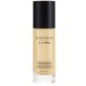 BAREPRO PERFORMANCE WEAR LIQUID FOUNDATION SPF 20 - Golden Ivory 08