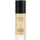 BAREPRO PERFORMANCE WEAR LIQUID FOUNDATION SPF 20 - Light Natural 09