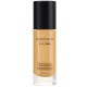 BAREPRO PERFORMANCE WEAR LIQUID FOUNDATION SPF 20 - Cardamom 23