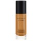 BAREPRO PERFORMANCE WEAR LIQUID FOUNDATION SPF 20 - Hazelnut 25