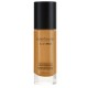 BAREPRO PERFORMANCE WEAR LIQUID FOUNDATION SPF 20 - Chai 26