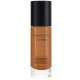 BAREPRO PERFORMANCE WEAR LIQUID FOUNDATION SPF 20 - Cappuccino 27