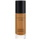 BAREPRO PERFORMANCE WEAR LIQUID FOUNDATION SPF 20 - Clove 28