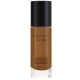 BAREPRO PERFORMANCE WEAR LIQUID FOUNDATION SPF 20 - Cacao 30