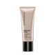 COMPLEXION RESCUE TINTED