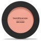 GEN NUDE POWDER BLUSH - Pretty in Pink