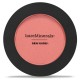GEN NUDE POWDER BLUSH - Pink Me Up