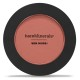 GEN NUDE POWDER BLUSH - Strike A Rose