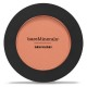 GEN NUDE POWDER BLUSH - Bellini Brunch