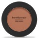 GEN NUDE POWDER BLUSH - Let's Go Nude