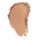 BLEMISH RESCUE SKIN-CLEARING LOOSE POWDER FOUNDATION - Medium Tan 3,5CN