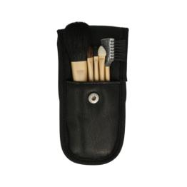 BRUSH SET - Brush set