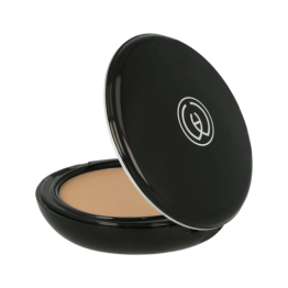 COMPACT FOUNDATION - Compact Foundation
