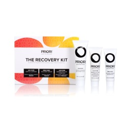 THE RECOVERY KIT - Recovery Kit