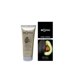 HAND CREAM AVOCADO - Handcream Avocado