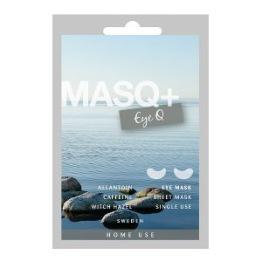 MASQ Eye Q