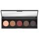 Bounce & Blur Eyeshadow Palette Dusk