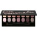 READY EYESHADOW 14.0 PALETTE BARE SENSUALS