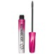Lash Domination Volumizing Mascara Petite Precision™ Brush