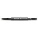 Brow Master Sculpting Pencil
