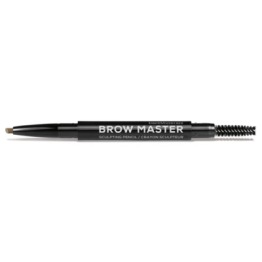 Brow Master Sculpting Pencil - Brow Master Chestnut