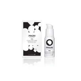 DNA Eye Recovery Creme
