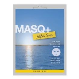 MASQ+ After Sun