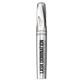 Lash Domination Volumizing Mascara Black