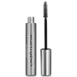 Lashtopia™ Mega Volume Mineral-Based Mascara