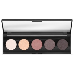 Bounce & Blur Eyeshadow Palette Dawn