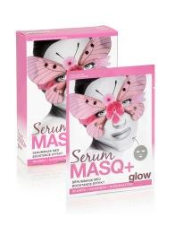 serum MASQ+ Glow