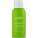 Superfood CICA Calm Cleanser