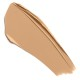 Complexion Rescue Hydrating Foundation Stick SPF 25 - Ginger 06