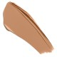 Complexion Rescue Hydrating Foundation Stick SPF 25 - Desert 6,5