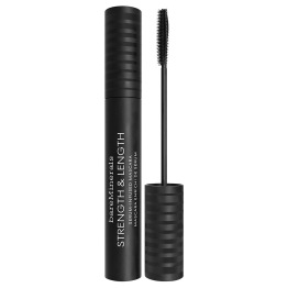 bareMinerals Strengt & Length Mascara -