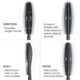 bareMinerals Strengt & Length Mascara