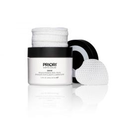 PRIORI Enlightening Peel Pads -