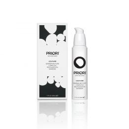 PRIORI Q+sod Brightening Serum -