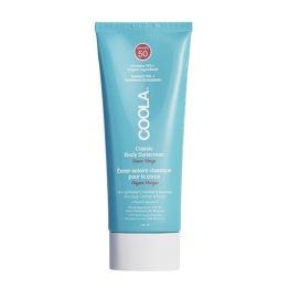 COOLA Classic Body Sunscreen spf 50 guava mango -