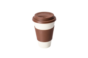 Brun ECO cup