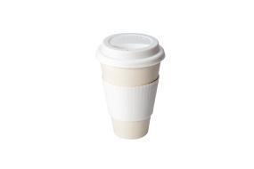 Vit ECO cup