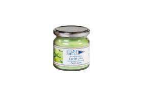 Doftljus exotisk lime