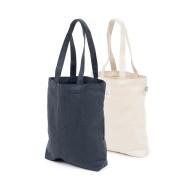 ECO Bag - tygkasse i ekologisk bomull