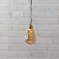 Sälj klimatsmarta LED-ljus - tjäna pengar till laget